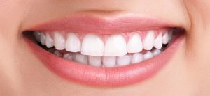 Teeth Cleaning And Teeth Whitening brampton Preventive Care Tips For Healthy Gums, White Teeth And Beautiful Simile