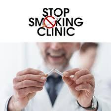 stop smoking clinic richmond hill ontario